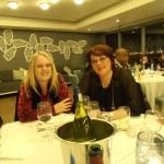 WARES & AWFBMIT 2013 CONGRESS