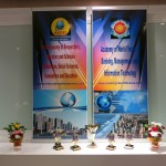 WARES & AWFBMIT 2015 CONGRESS